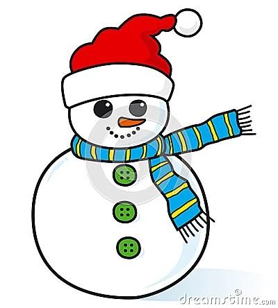 Fcpe crosne pour l 39 galit des chances - Clipart bonhomme de neige ...