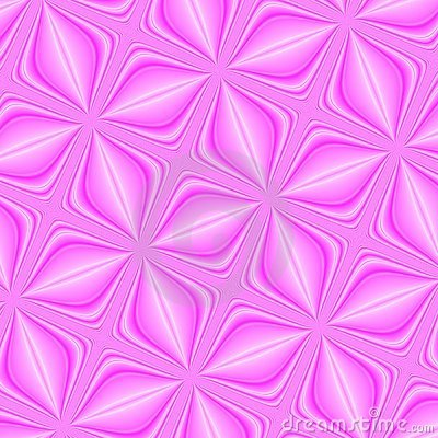 Wallpaper Black And Gold Cute Pink Abstract Background Design Template Or Wallpaper