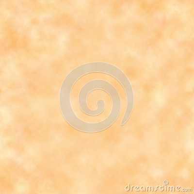 Pink Cloudy Background Texture Royalty Free Stock Photos