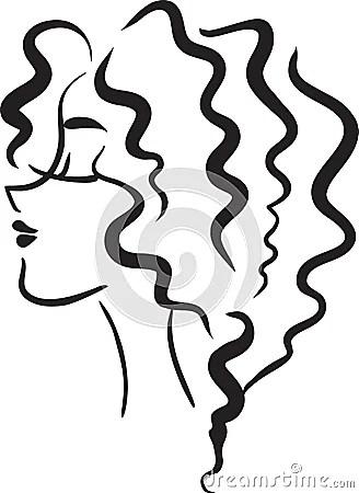 20 Washington Clip Art Curly Hair Ideas And Designs