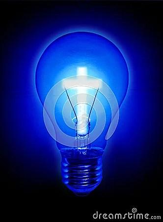 Religion Cross Light Bulb Royalty Free Stock Image  Image 13180196