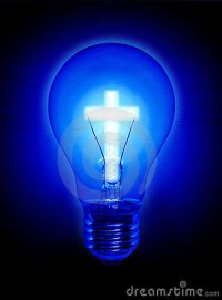 Pin Neon-cross-bulb on Pinterest