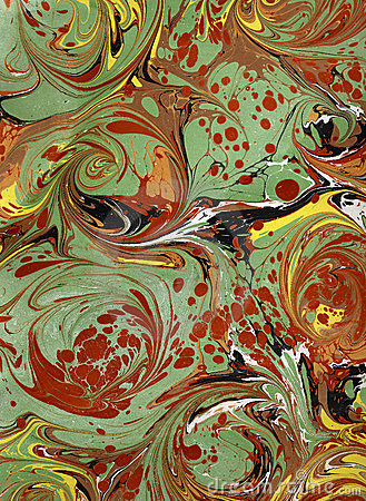 3d Animation Wallpaper Download Renaissance Victorian Marbled Paper 5 Royalty Free Stock