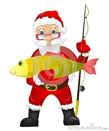 Santa Claus Royalty Free Stock Photography Image 32067427