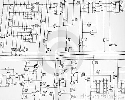 Automotive Engineering Quotes Technology Quotes Wiring