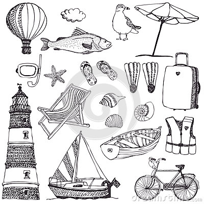 Fan Boat Plans Catamaran Plans Wiring Diagram ~ Odicis
