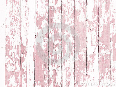Purple Fall Wallpaper Shabby Wood Grain Texture White Washed With Distressed