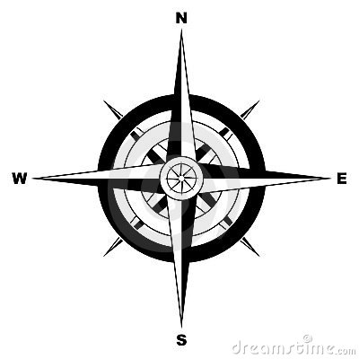 Kompas Indonesia