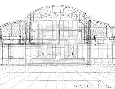 Roman House Diagram Roman House Art Wiring Diagram ~ Odicis