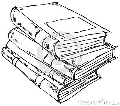 Besplatne E Knjige Download Free