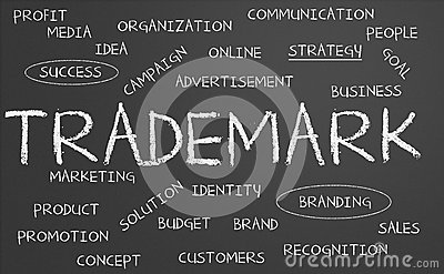 Get Trademark protection in India 9971504105