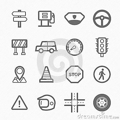 Engine Block Vector, Engine, Free Engine Image For User
