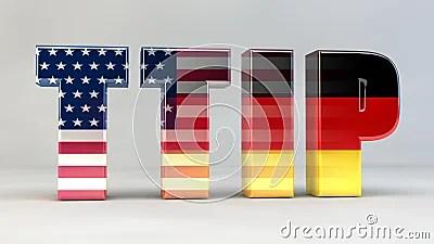 TTIP Freihandelsabkommen Politik Deutschland USA