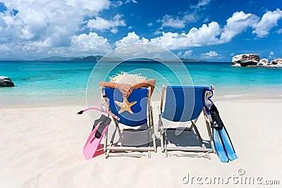 Kids Beach Chairs