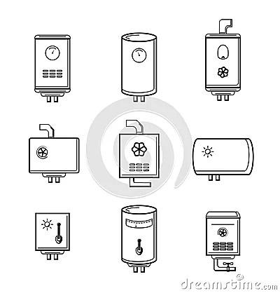 Oven Wiring Diagram 110v 125V Wiring Diagram Wiring