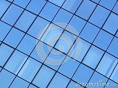 venetianed glass windows glass windows on buildings