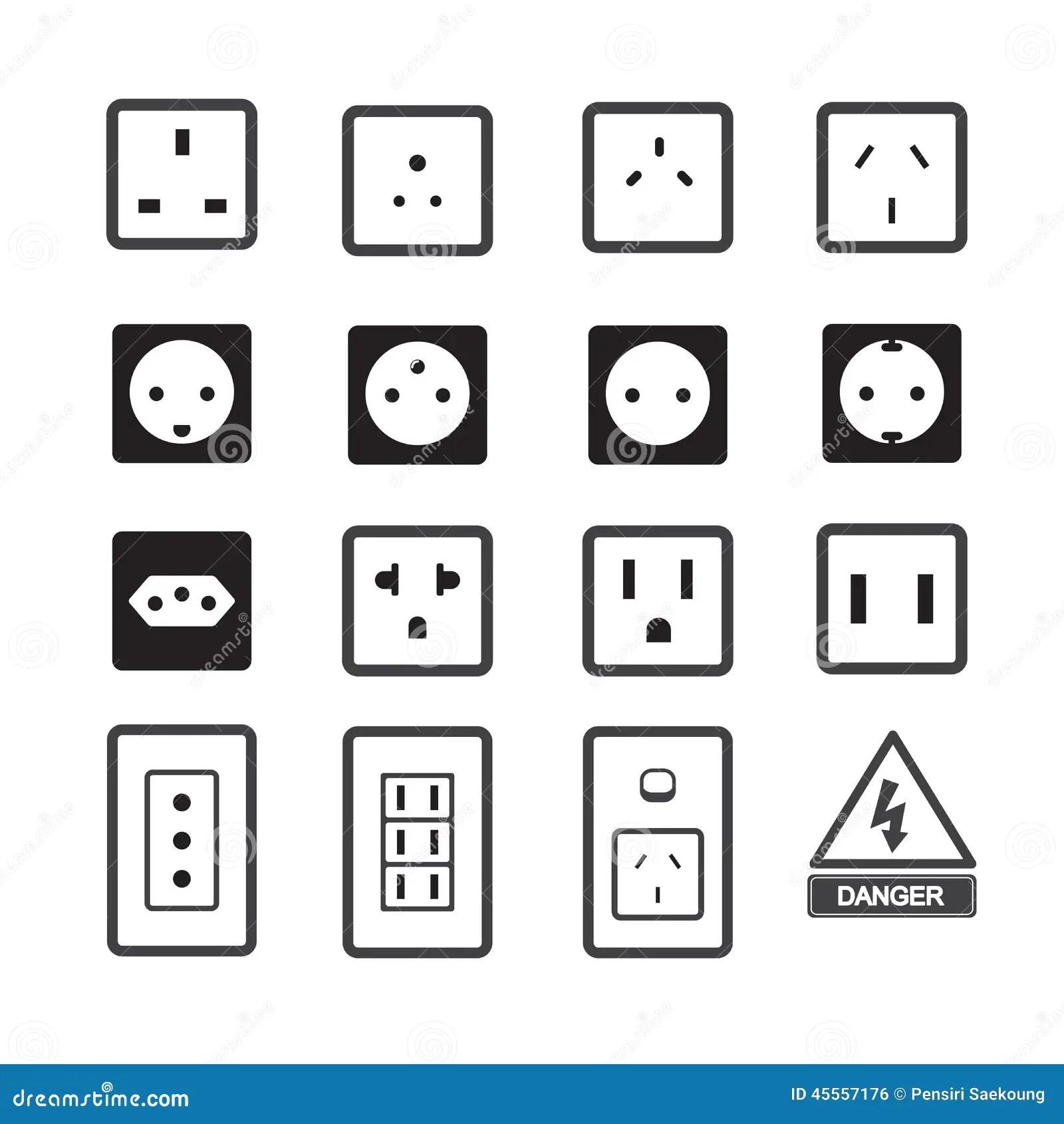 C O Plug