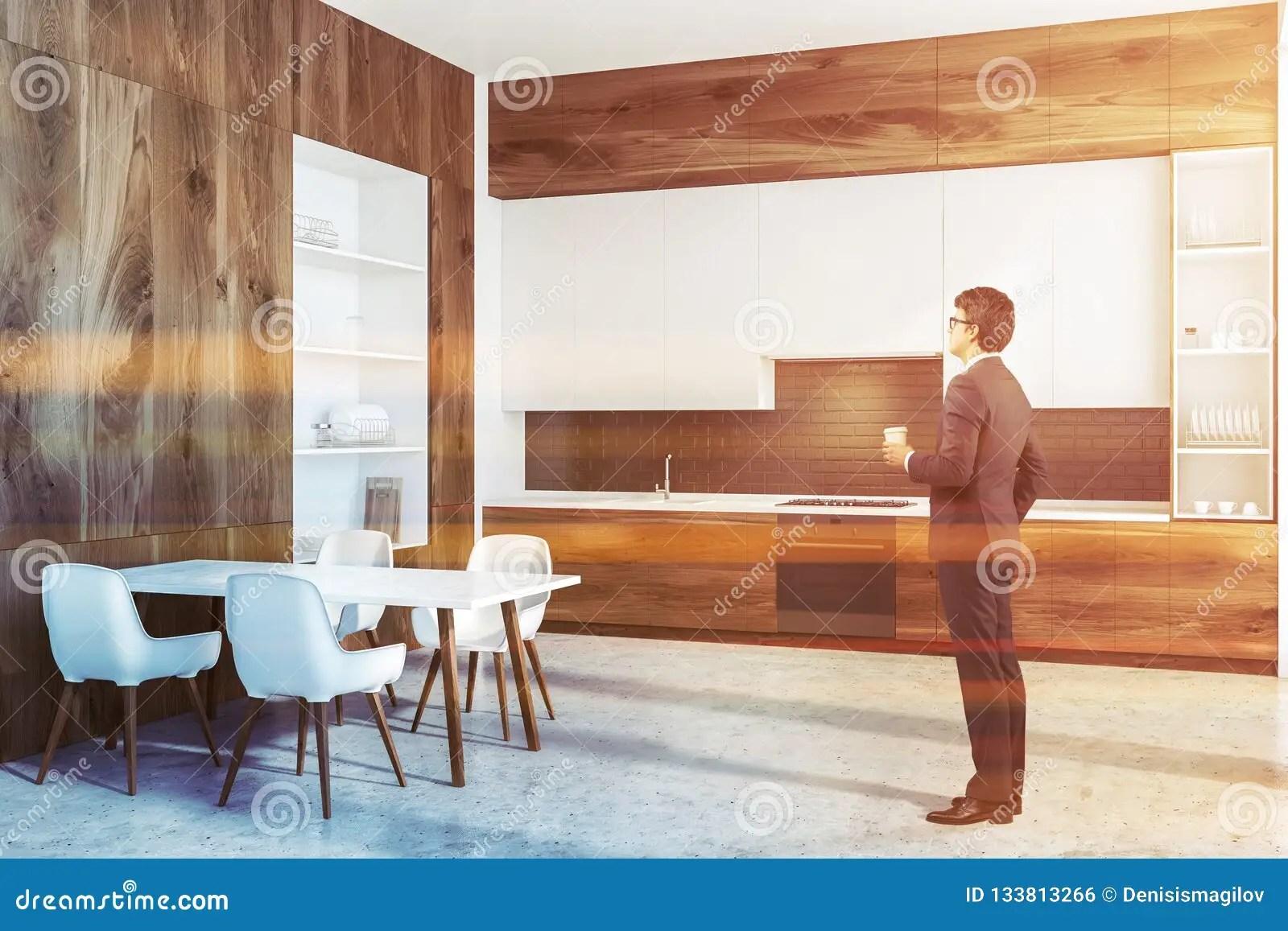 corner hutch kitchen tops cabinets 与桌 人的木厨房角落库存例证 插画包括有设计 重婚 补白 内部 灌肠 人的木厨房角落