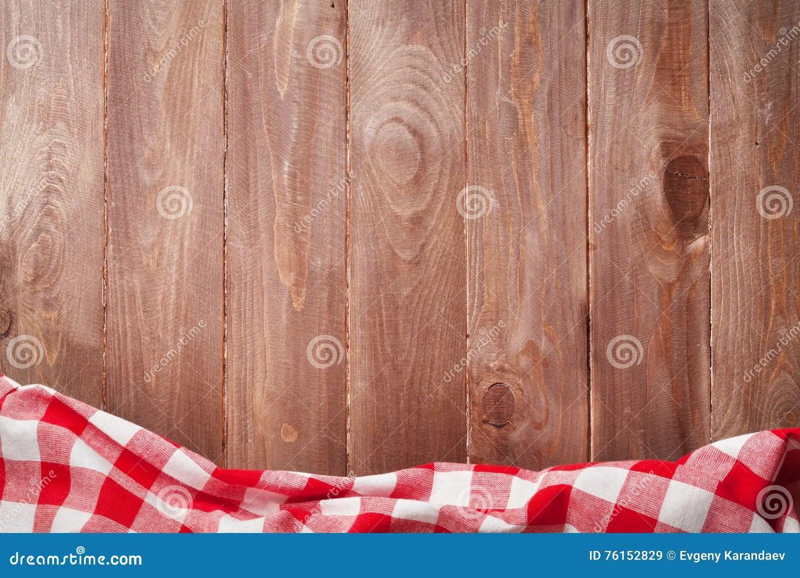 towel for kitchen how much to reface cabinets 与毛巾的厨房用桌库存图片 图片包括有厨房 食谱 布料 板条 纺织品 与毛巾的厨房用桌