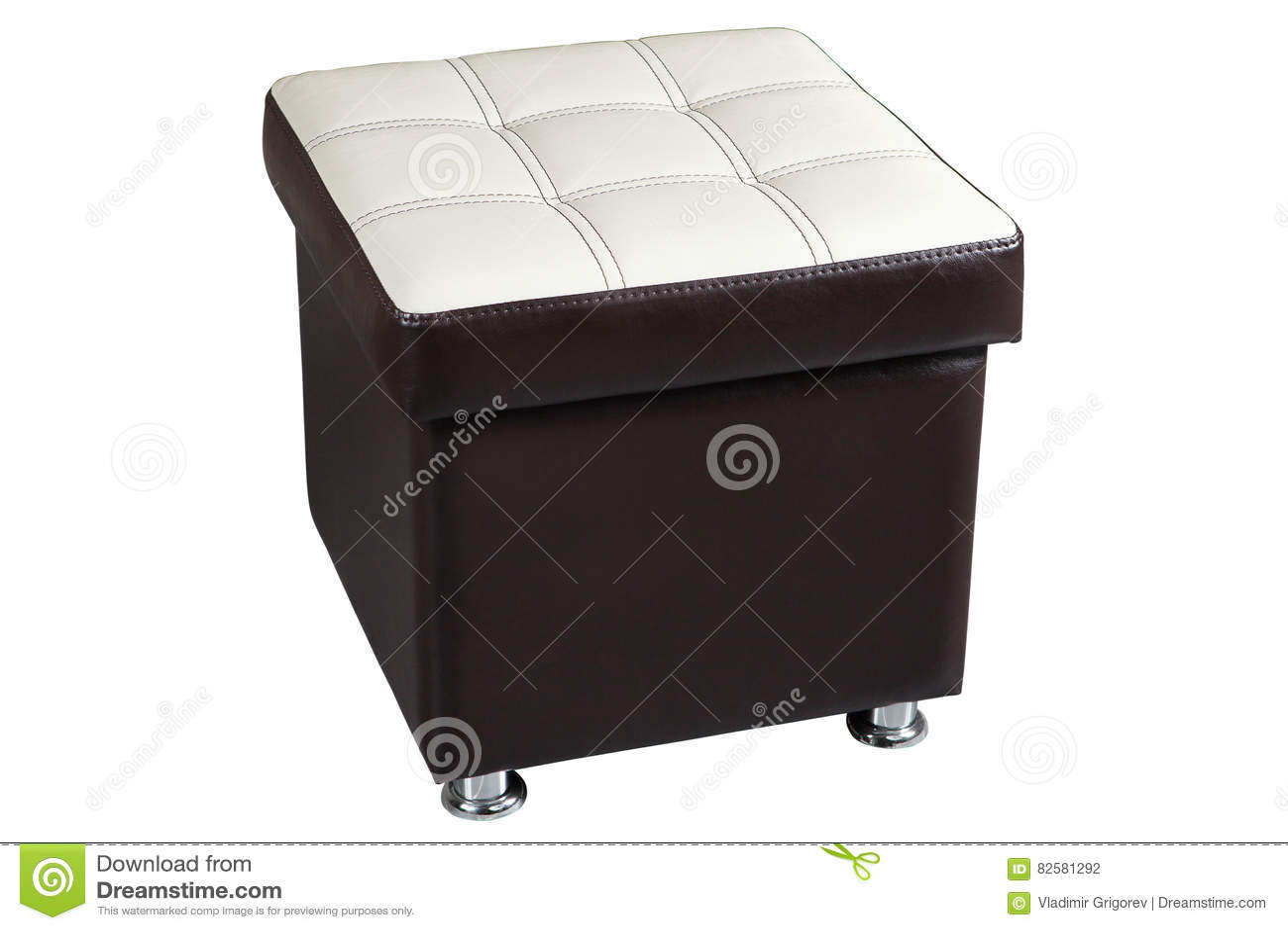 kitchen banquettes for sale black bench table 与白色上面的黑暗的人造皮无背长椅椅子位子库存照片 图片包括有用餐 与白色上面的黑暗的人造皮无背长椅椅子位子