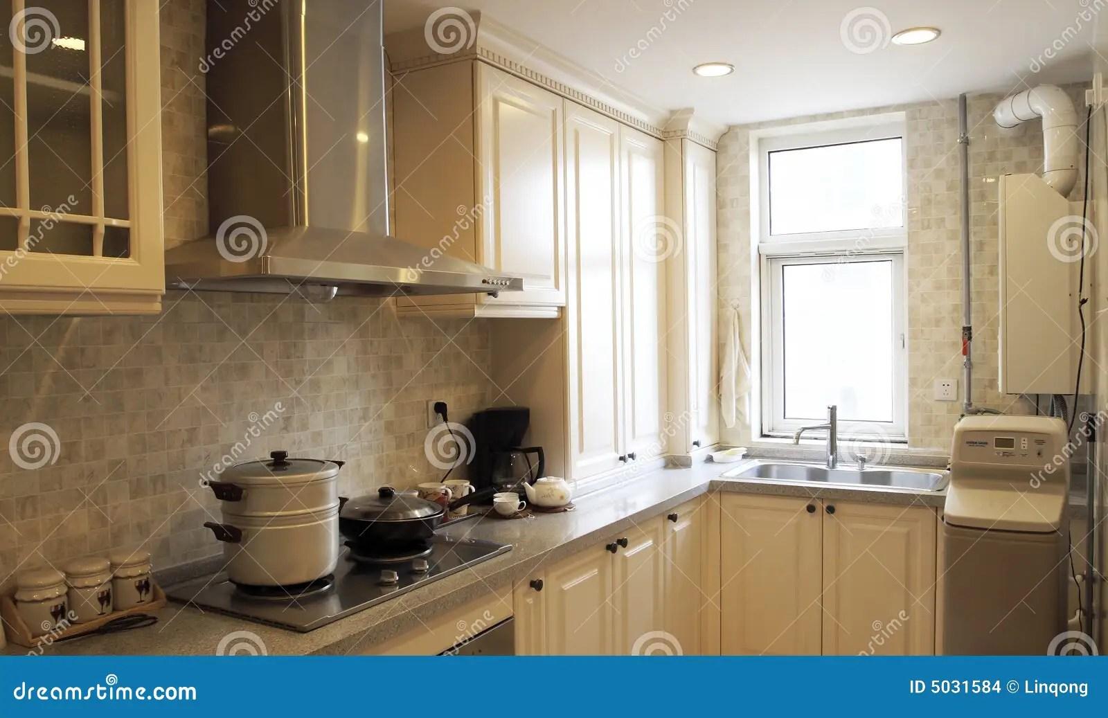 in stock kitchens kitchen storage unit 中国厨房样式库存照片 图片包括有食物 当代 汉语 里面 灌肠器 装饰 中国厨房样式
