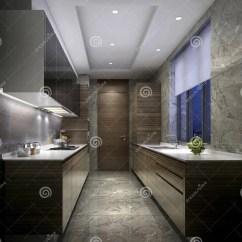 Kitchen Curtains For Sale Counter Accessories 中国式厨房上海高级简明的样式公寓的库存图片 图片包括有窗帘 楼层 中国式厨房上海高级简明的样式公寓的