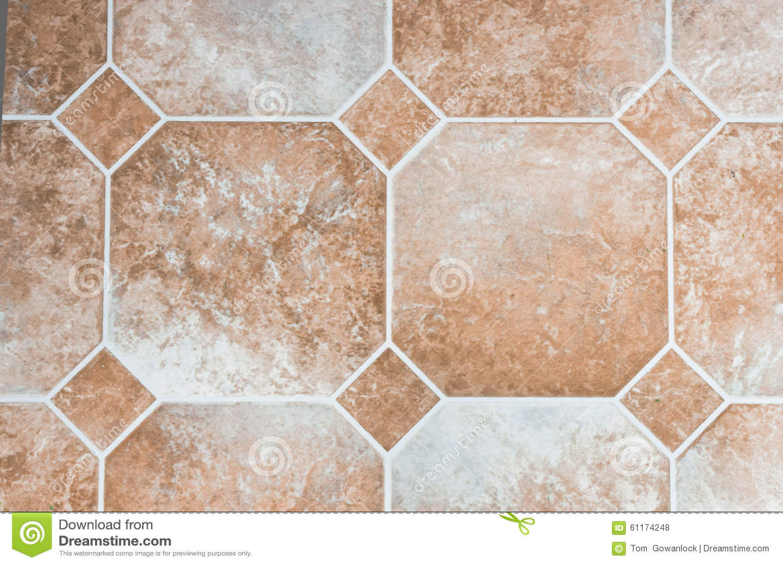 kitchen vinyl flooring navy rug 乙烯基瓦片库存照片 图片包括有靠山 瓦片 装饰 现代 正方形 browne 乙烯基瓦片