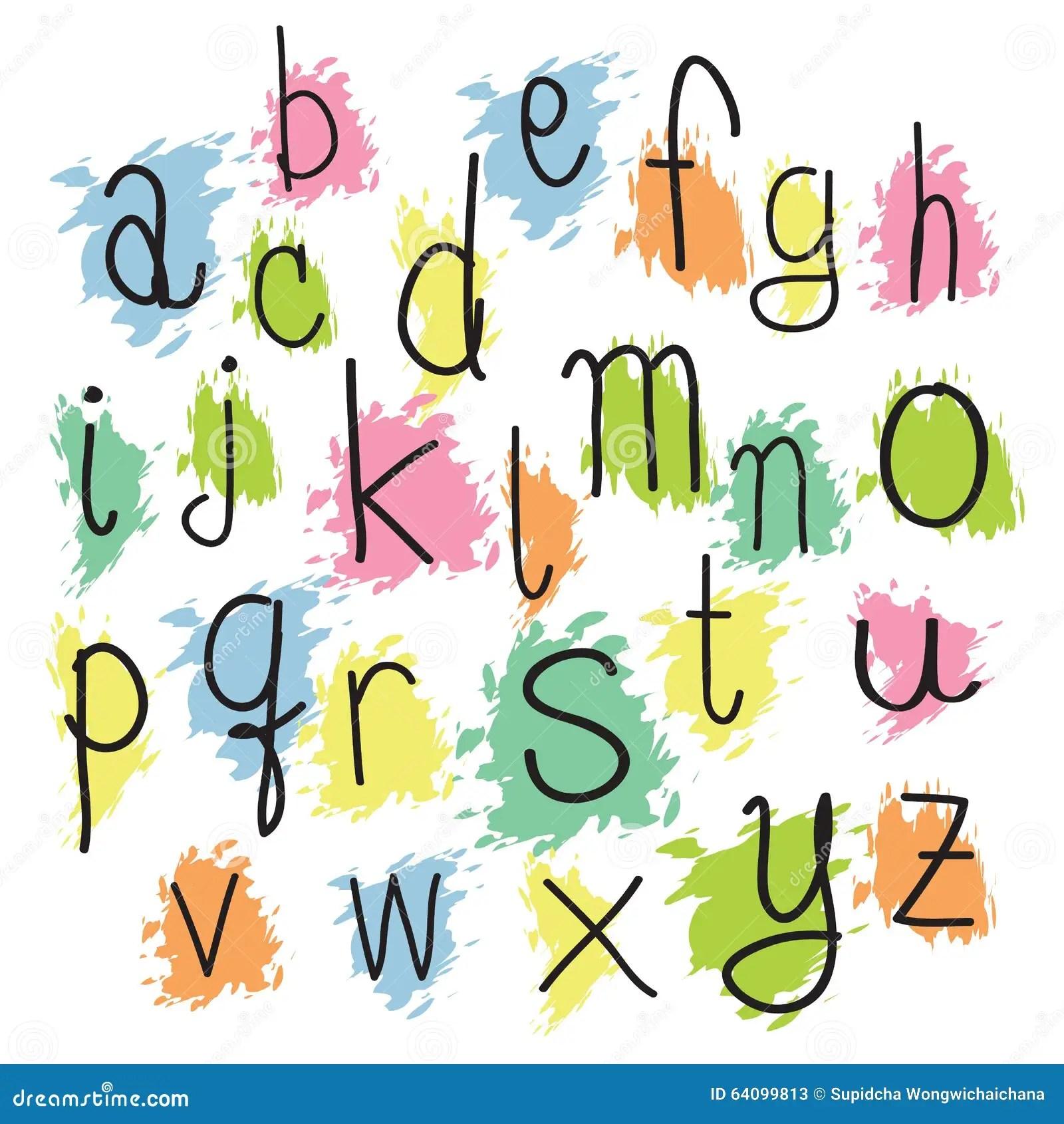 小寫字母設計素材圖片展示_小寫字母設計素材相關圖片下載