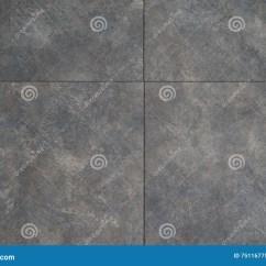 Grey Kitchen Mat Home Renovation Ideas 亚麻油地毡地垫库存图片 图片包括有厨房 材料 陶瓷 示例 模式 房子 亚麻油地毡地垫