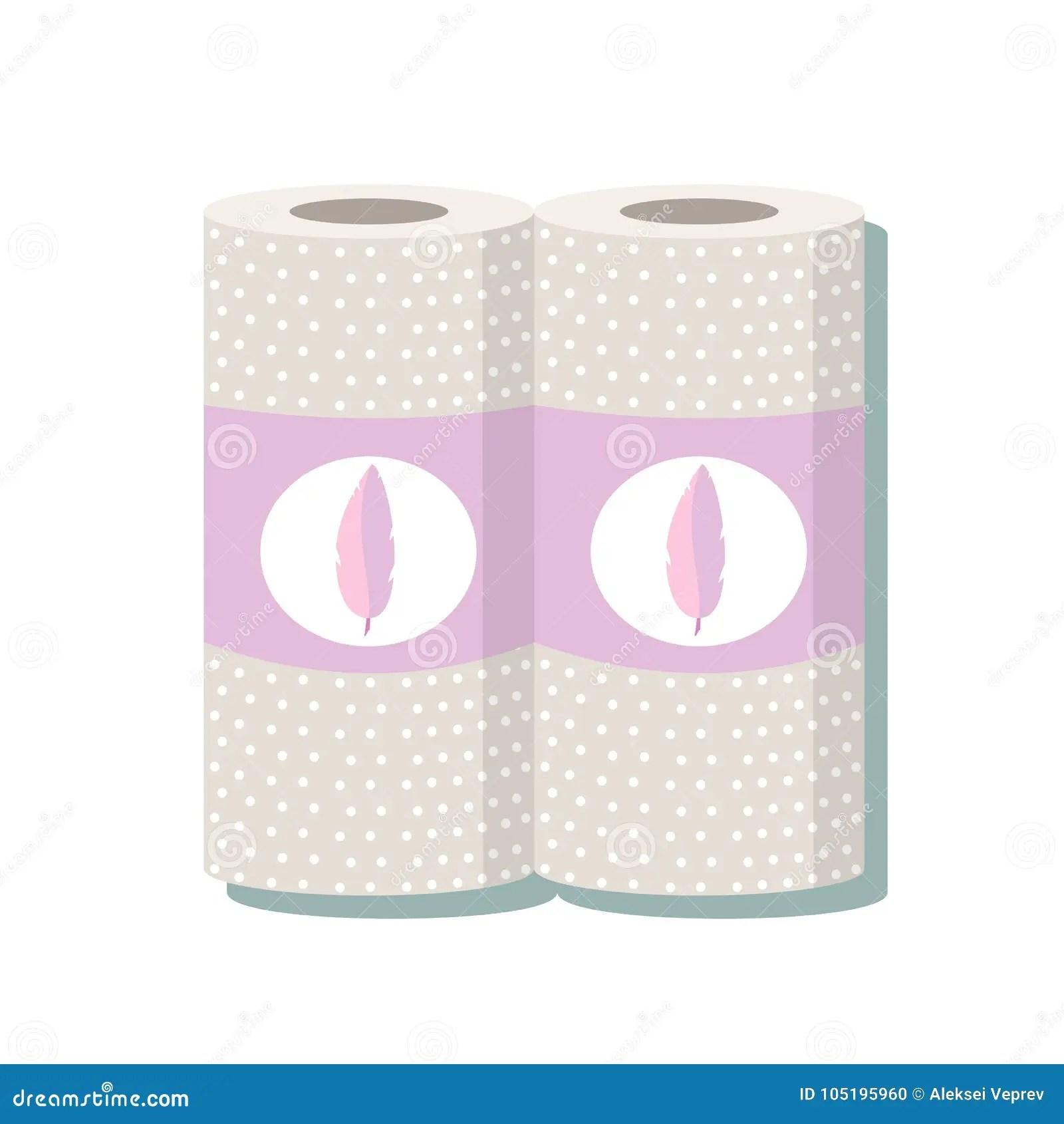 kitchen towels virtual design tool 传染媒介动画片厨房毛巾纸向量例证 插画包括有平面 擦净剂 程序包 可 传染媒介动画片厨房毛巾纸