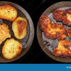 Cheap Kitchens Rochester Kitchen Remodeling 黑便宜的厨房和不健康的食物的概念库存照片 图片包括有被证章的 不健康 黑便宜的厨房和不健康的食物的概念
