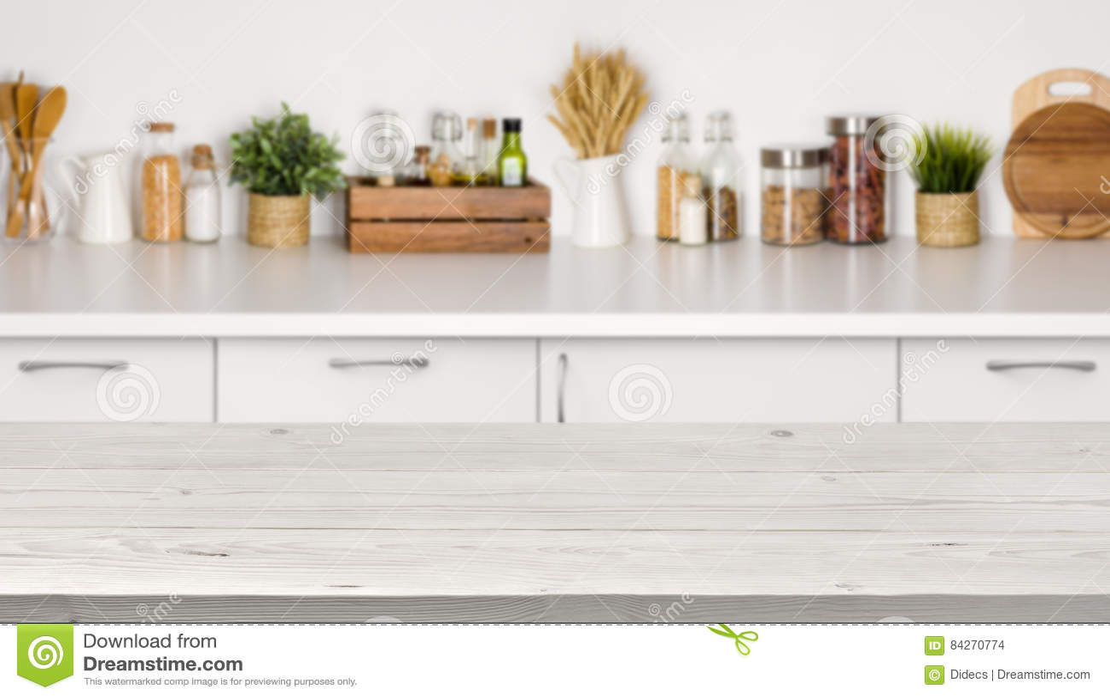 kitchen banquettes for sale maple cabinets 长凳储蓄图象 下载300 622皇族释放照片 倒空与厨房长凳内部的bokeh图象的木桌库存图片
