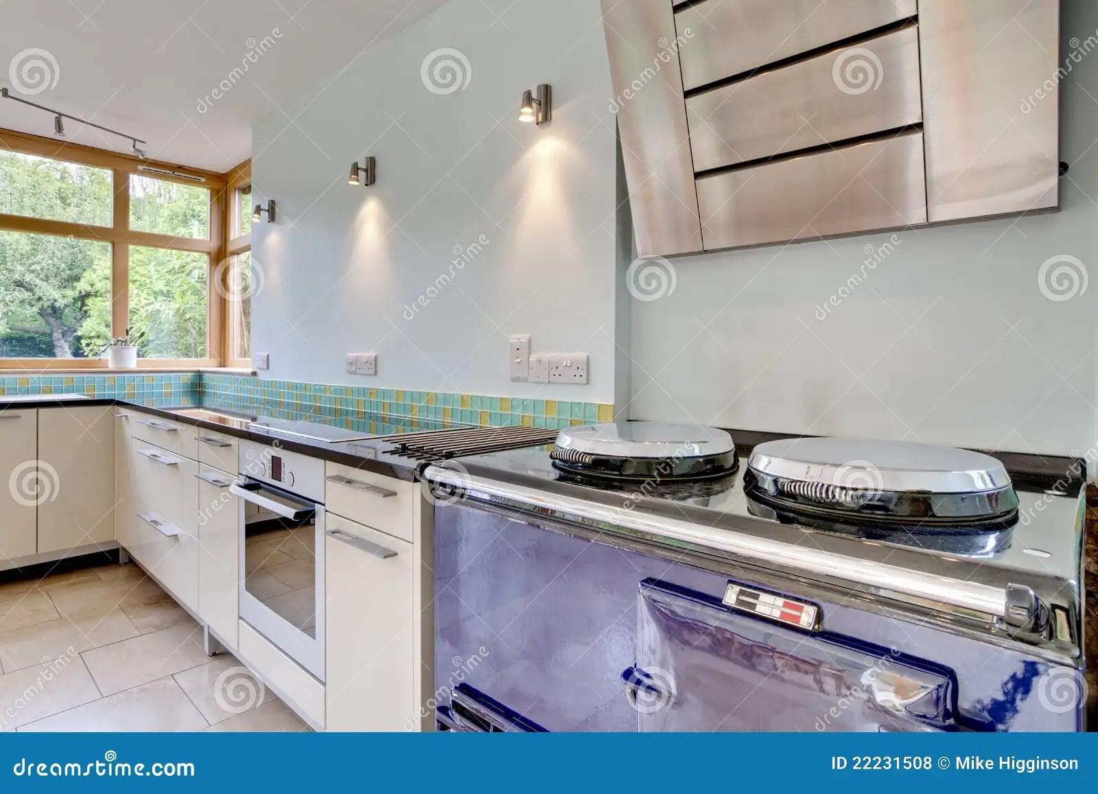 傳統廚房現代的烤箱 庫存照片. 圖片 包括有 視窗, 拱道, 沒人, 現代, 碗柜, 裝飾, 當代, 扁平烤盤 - 22231508