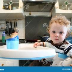 Industrial Kitchen Stools Folding Step Stool 儿童厨房