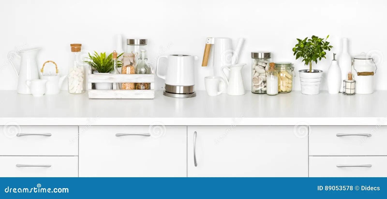 kitchen banquette island with bar seating 充分厨房长凳在白色背景隔绝的各种各样的器物库存照片 图片包括有弯脚的 充分厨房长凳在白色背景隔绝的各种各样的器物