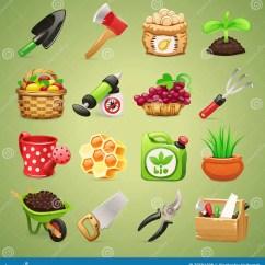 Kitchen Aid Parts Appliance Store 农夫工具象set1.1