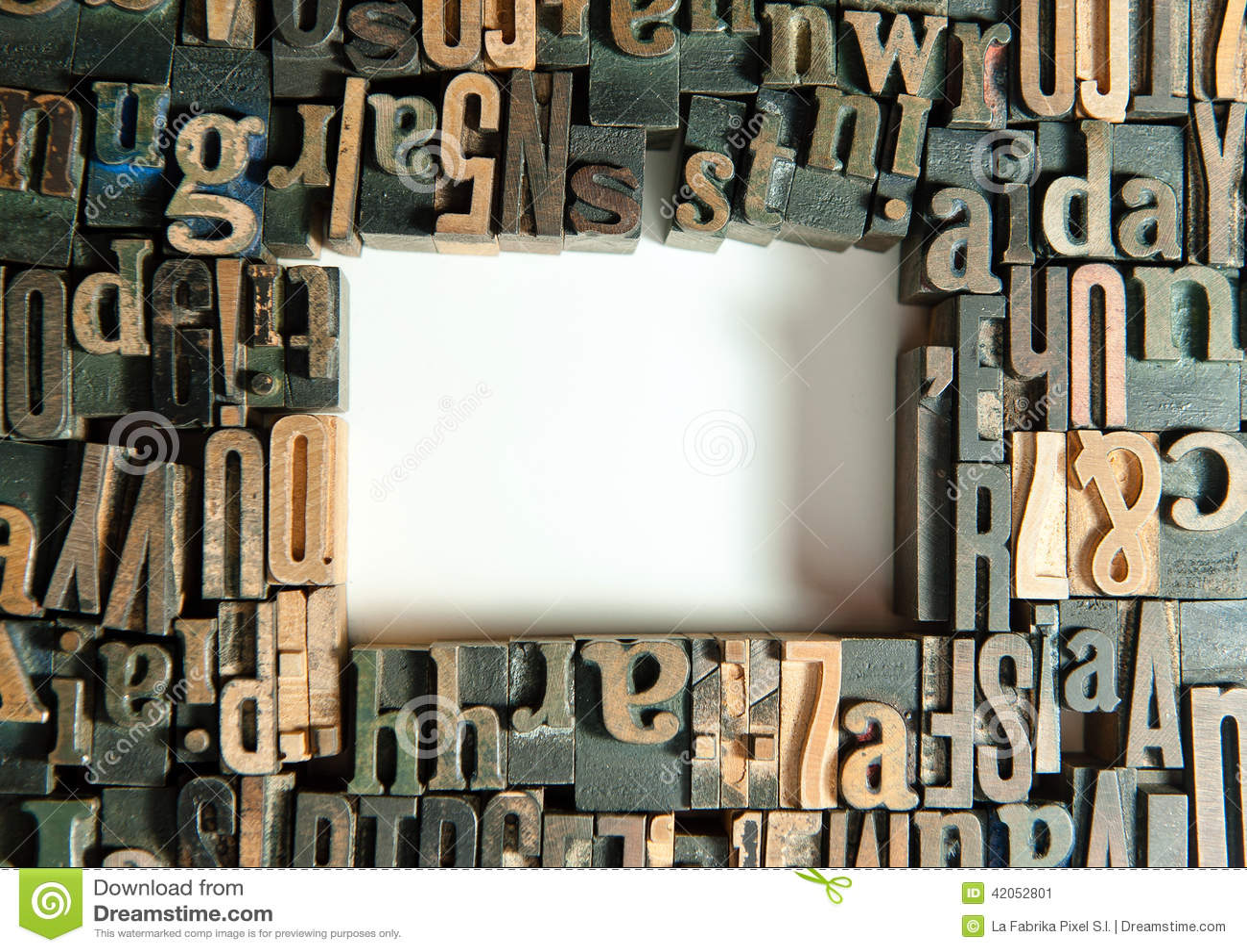 framed prints for kitchens reclaimed wood kitchen shelves 印刷品框架特写镜头库存图片 图片包括有新闻 墨水 平板印刷 行业 印刷品框架特写镜头
