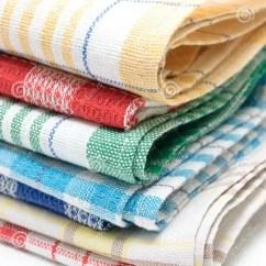 Kitchen Linens Ikea Sink 厨房亚麻布毛巾库存图片 图片包括有生活 当代 干燥 棉花 布料 户内 厨房亚麻布毛巾