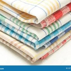Kitchen Linens Mid Century Modern Table 厨房亚麻布毛巾库存图片 图片包括有绿色 纺织品 房子 自然 洗衣店 厨房亚麻布毛巾