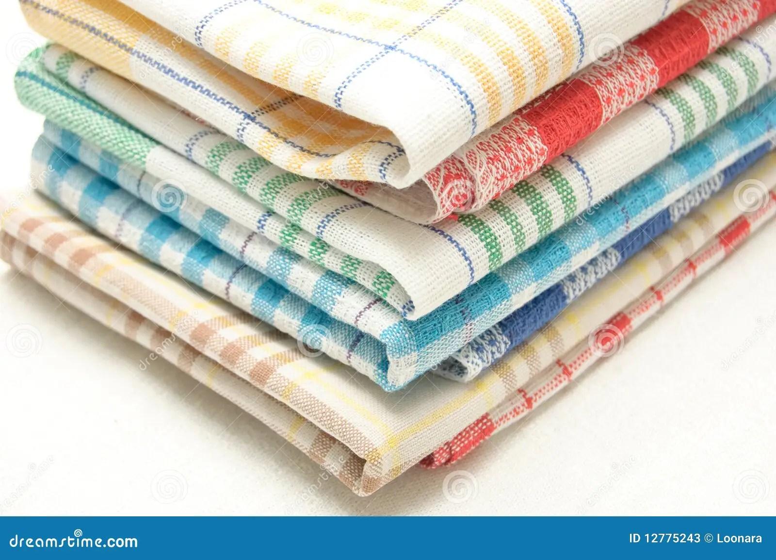 kitchen linens countertop resurfacing 厨房亚麻布毛巾库存图片 图片包括有绿色 纺织品 房子 自然 洗衣店 厨房亚麻布毛巾