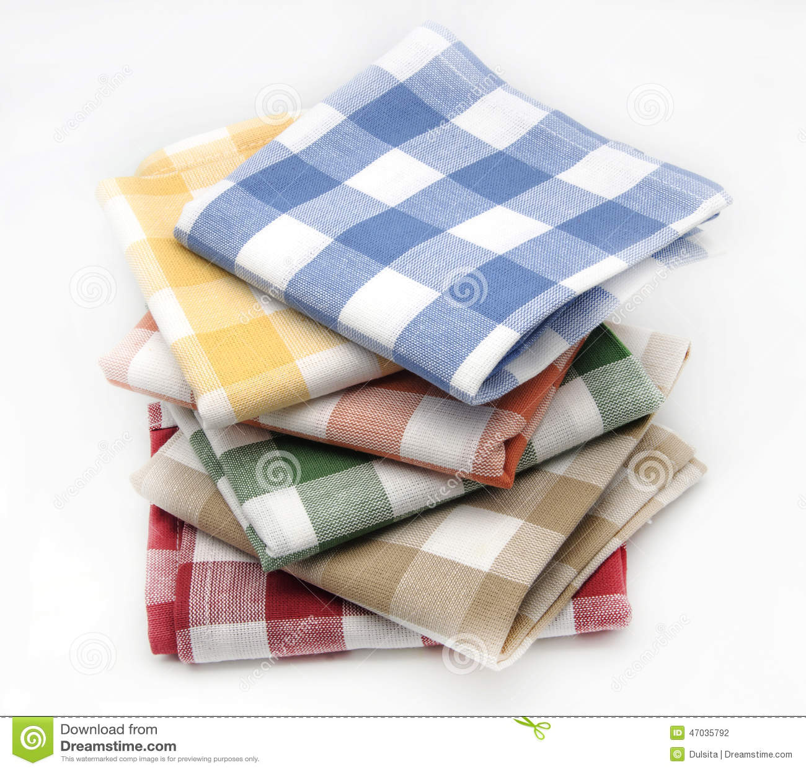 kitchen linens lowes ceiling lights 厨房亚麻布库存照片 图片包括有蓝色 线程数 材料 设计 卫生学 初生 厨房亚麻布