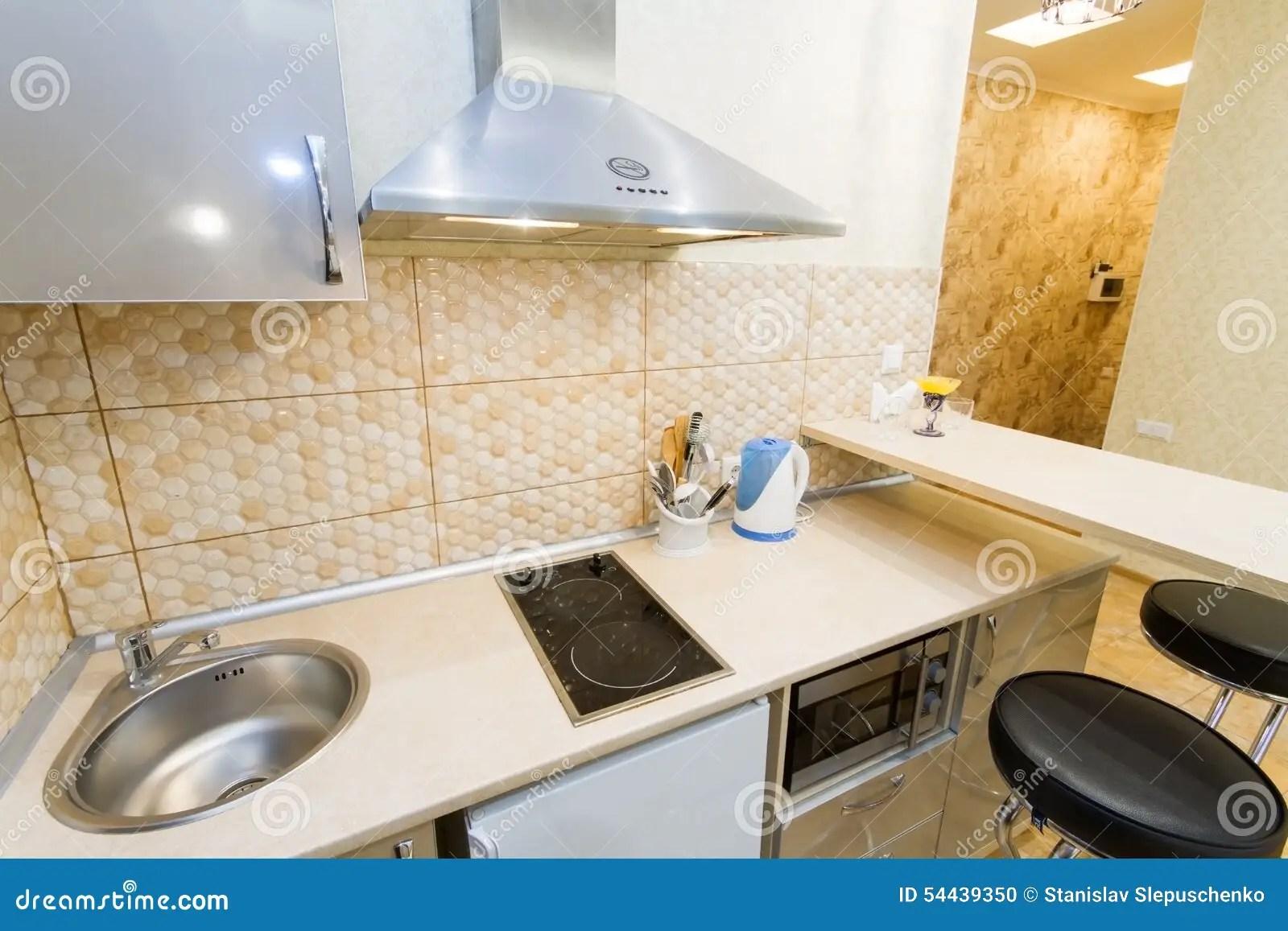 framed prints for kitchens bronze pendant lighting kitchen 厨房内部特写镜头库存照片 图片包括有休眠 全景 宽敞 居住 照亮 厨房内部特写镜头
