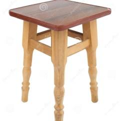 Distressed Kitchen Chairs Jk Cabinets 厨房凳子库存图片 图片包括有椅子 结构树 行程 Browne 油漆 家具 厨房凳子