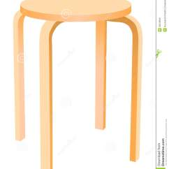 Industrial Kitchen Stools Franke Faucet 厨房凳子向量例证 插画包括有长凳 现代 咖啡馆 素瓷 Browne 舒适 厨房凳子