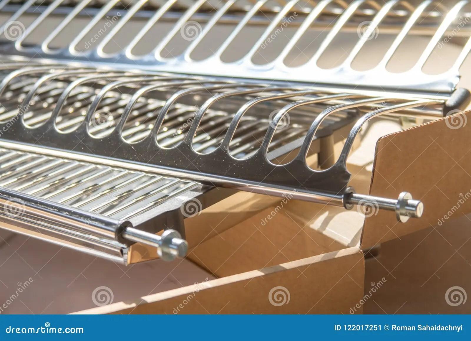 kitchen organizer cabinet showrooms 厨房器物的组织者辅助部件咖啡门家具谷物把柄修造在设备库存图片 图片 厨房器物的组织者辅助部件咖啡门家具谷物把柄修造在设备