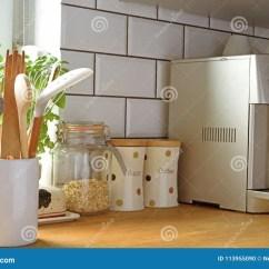 Kitchen Aid Parts Japanese Knife Set 厨房器物辅助部件和设备的分类库存照片 图片包括有灌肠器 叉子 烹调 厨房器物辅助部件和设备内部的分类