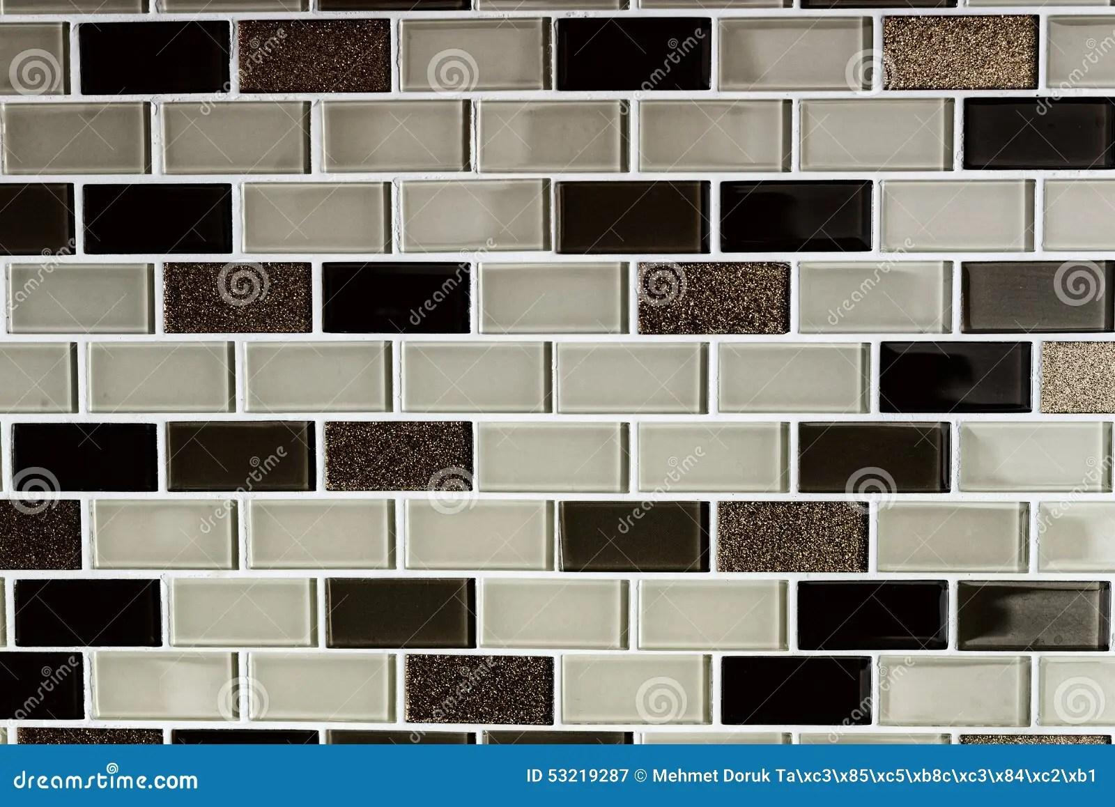kitchen walls wall mounted faucet with sprayer 厨房墙壁瓦片库存图片 图片包括有几何 简单 厨房 不列塔尼的 封锁 厨房墙壁瓦片