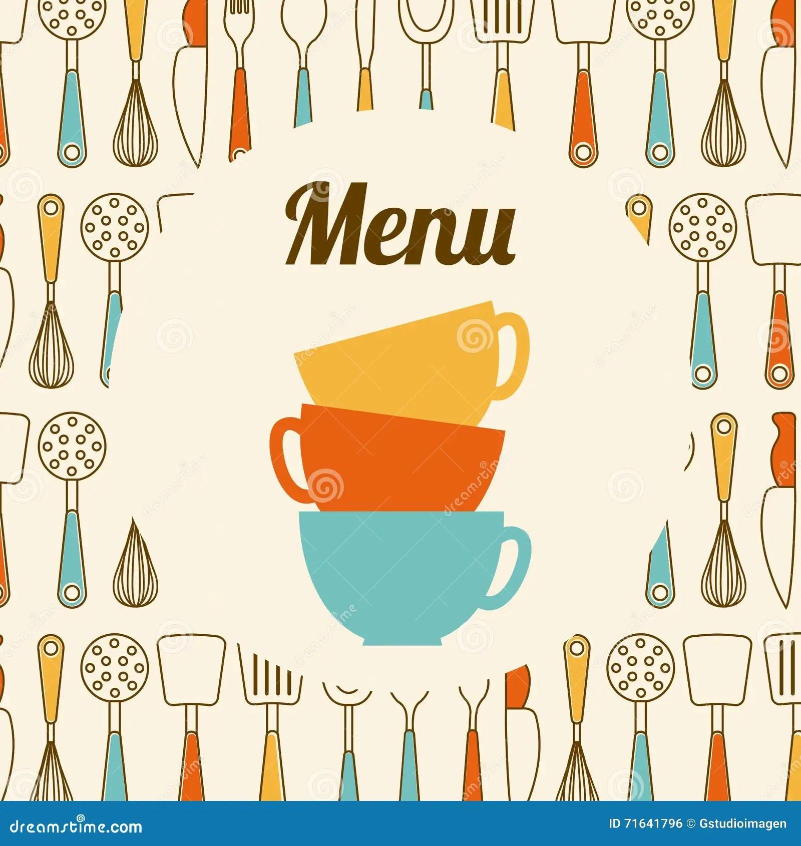kitchen design tools overstock chairs 厨房工具设计库存照片 图片包括有餐馆 刀子 厨具 符号 框架 刀叉 厨房工具设计