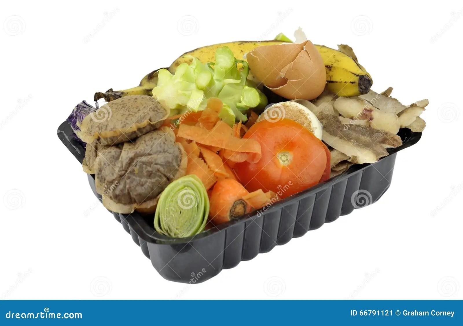 kitchen composter island installation 厨房废物库存图片 图片包括有堆肥 能承受 有机 浪费 厨房 垃圾 菜 果子家庭厨房食品废弃部 在被重复利用的包装收集了 家庭堆肥的