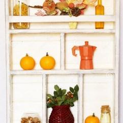Kitchen Wood Cabinets Best Stainless Steel Sinks 厨房木白色碗柜背景库存照片 图片包括有厨具 干净 碗筷 内部 食物 与器物和食物的厨房木白色碗柜背景